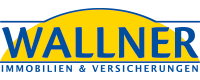 Immovers Wallner Logo